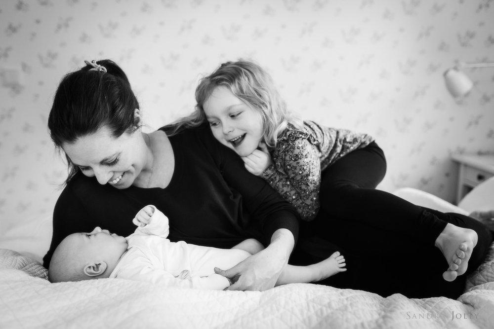 familjefotografering-stockholm-sandra-jolly.jpg