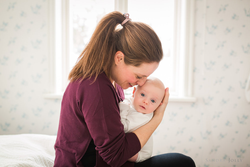 mother-and-baby-boy-photo-session-at-home-by-sandra-jolly.jpg