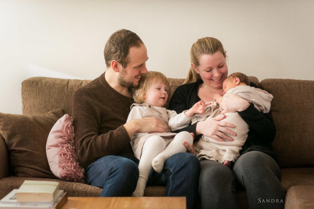 Family-lifestyle-photography-by-Stockholm-family-photographer-Sandra-Jolly.jpg