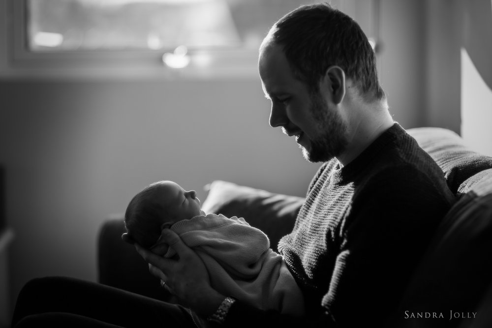 Father-and-baby-photography-in-Stockholm-by-Sandra-Jolly.jpg