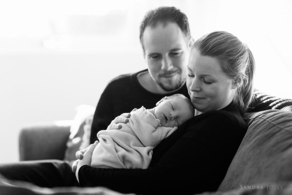 Stockholm-baby-photographer-Sandra-Jolly.jpg