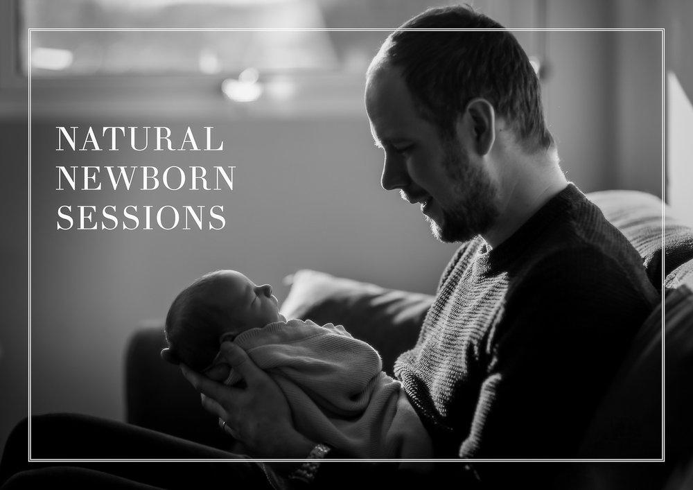 Stockholm-baby-photographer.jpg