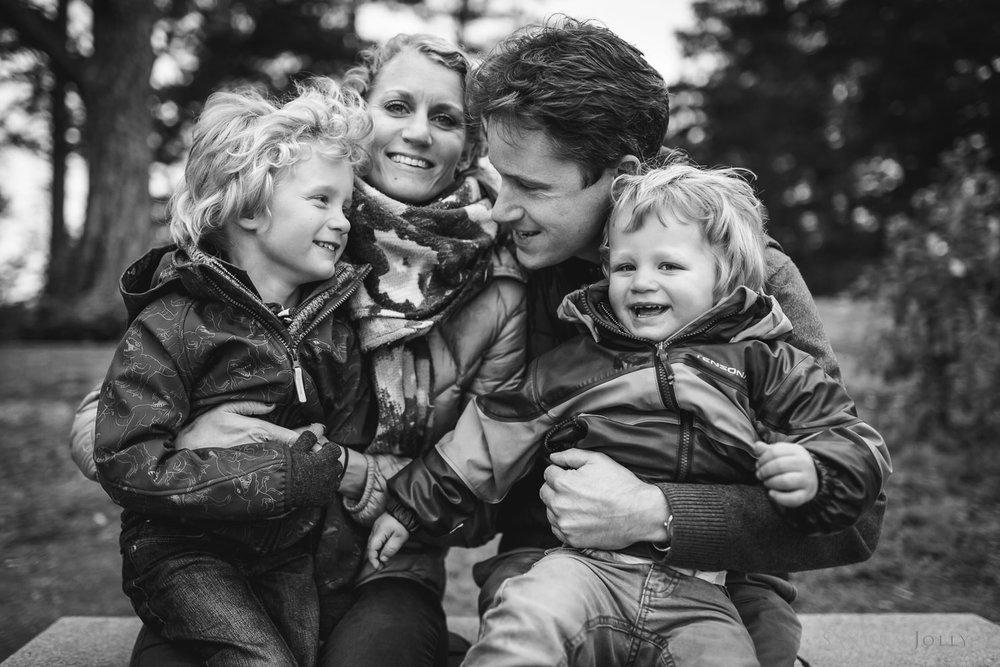 black-and-white-family-portrait-by-Danderyd-child-photographer-Sandra-Jolly.jpg