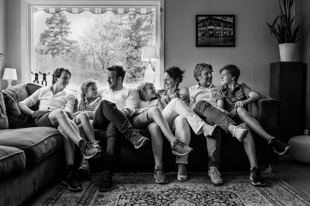 indoor-family-portrait-session-in-Danderyd-by-Sandra-Jolly-Photography.jpg