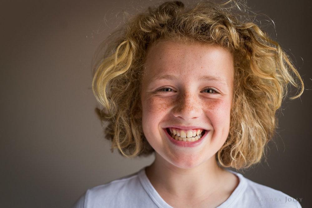 teenage-boy-by-Danderyd-barnfotograf-Sandra-Jolly.jpg