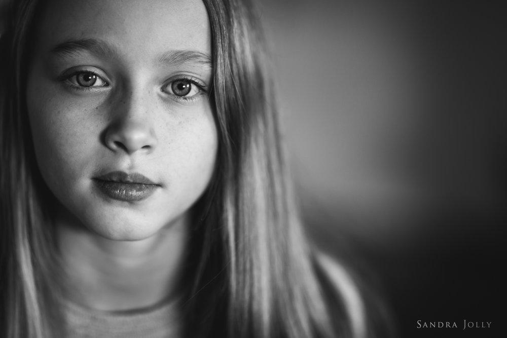 Stockholm-family-photographer-portrait-by-Sandra-Jolly.jpg
