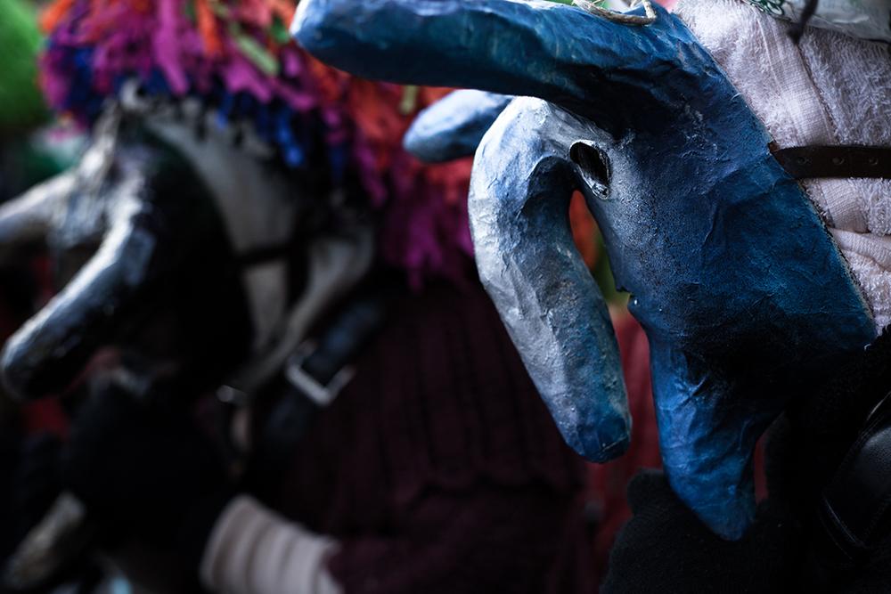 Maschera-blu.jpg