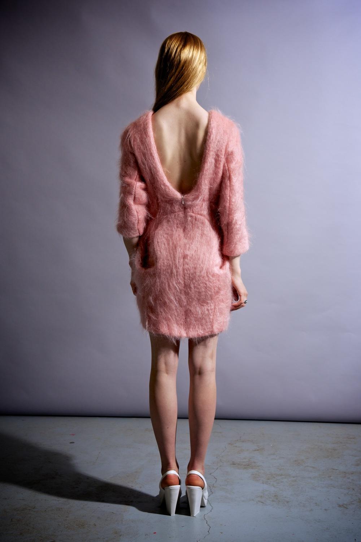obsession dress 1.jpg