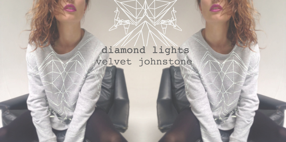 VJ diamond lights.jpg