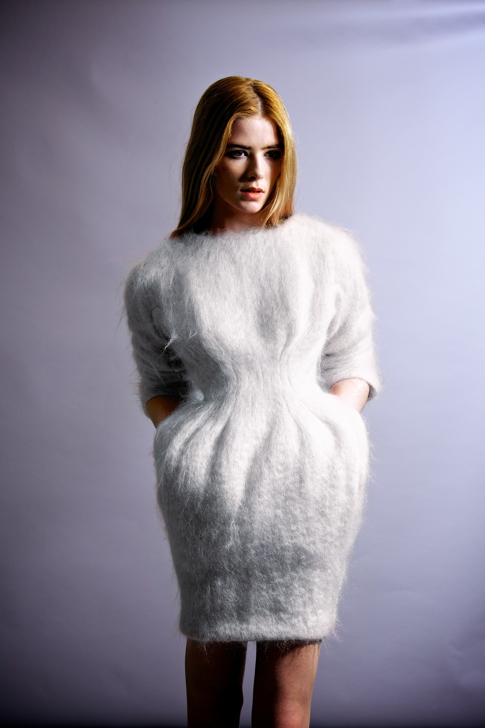 white obsession velvet johnstone.jpg