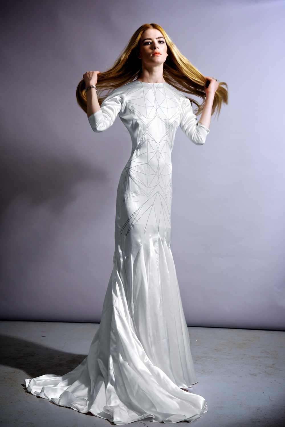 white diamond gown copy.jpg