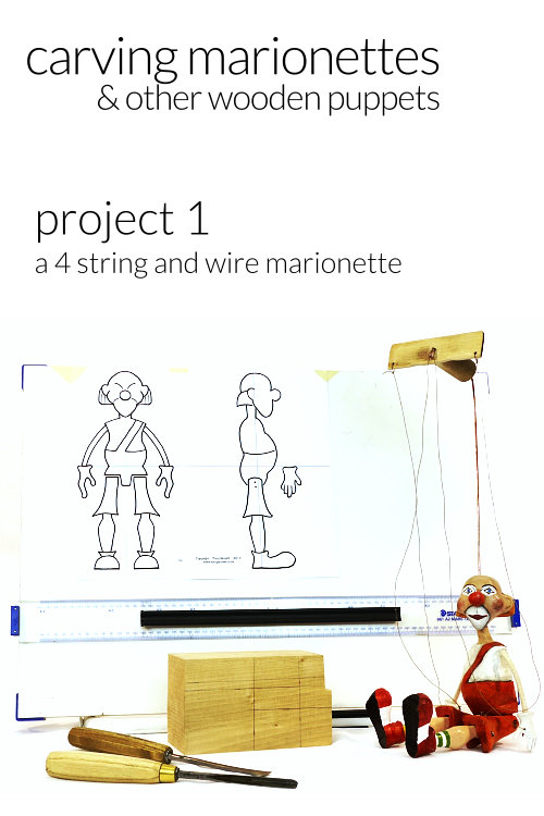 project 1 poster.jpg