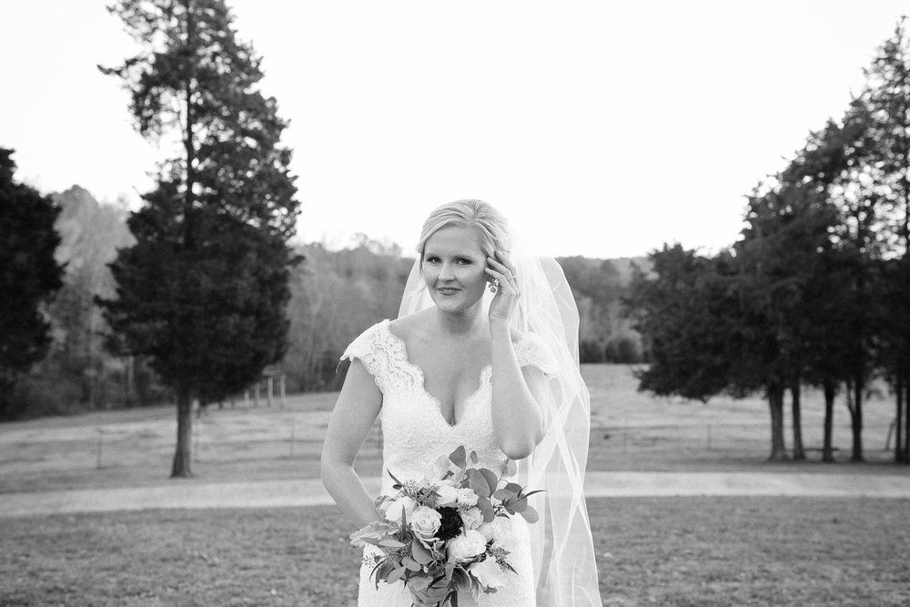 taylorbridalspublish-19.jpg