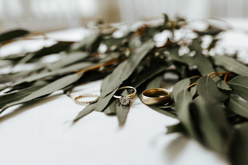 michellebrandonwedding-2.jpg