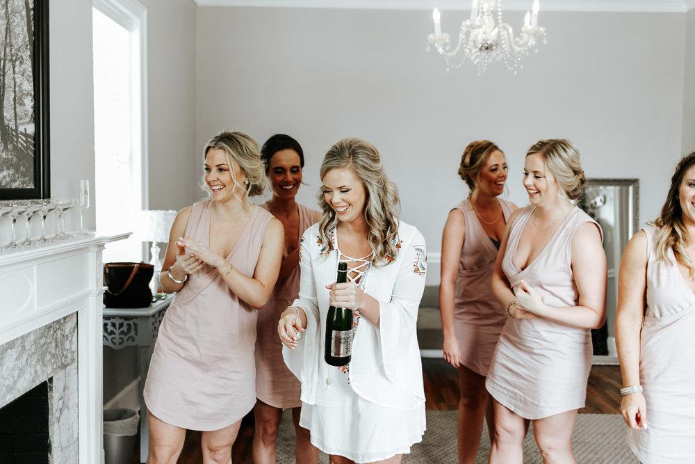 michellebrandonwedding-1.jpg
