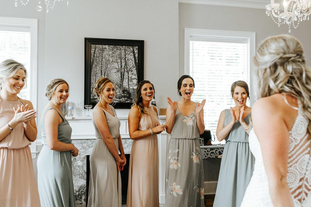 michellebrandonwedding-7.jpg