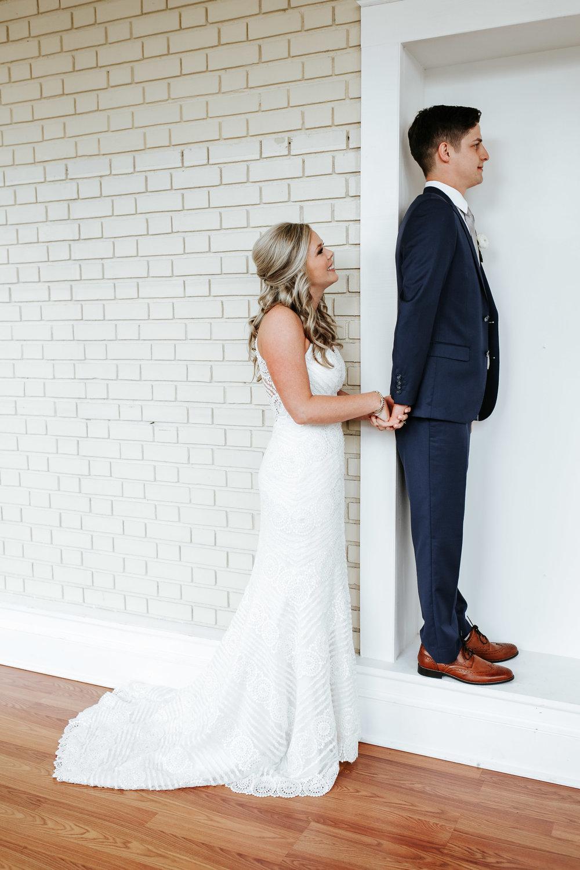 michellebrandonwedding-19.jpg