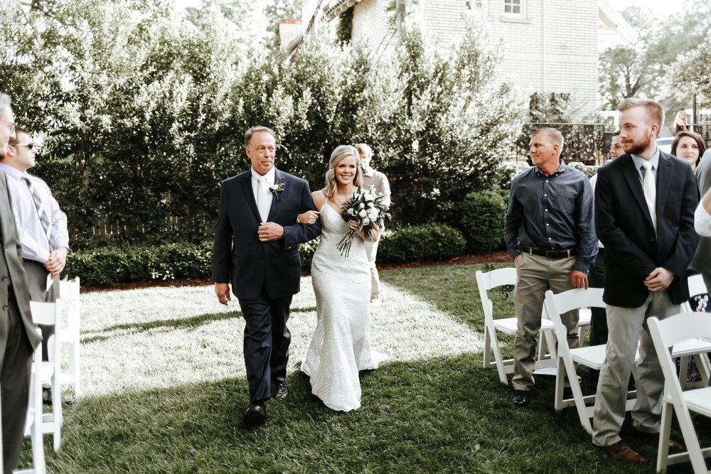michellebrandonwedding-22.jpg