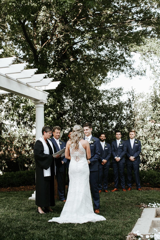 michellebrandonwedding-23.jpg