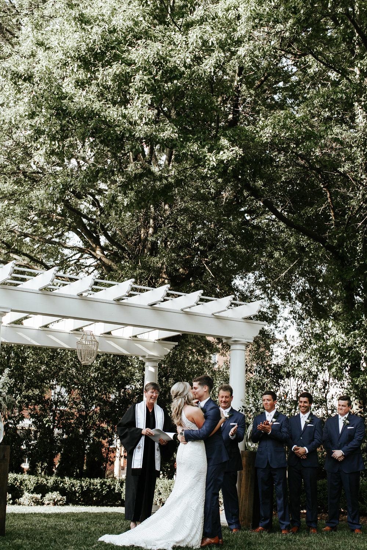 michellebrandonwedding-24.jpg