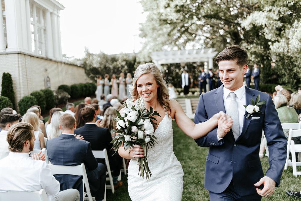 michellebrandonwedding-27.jpg