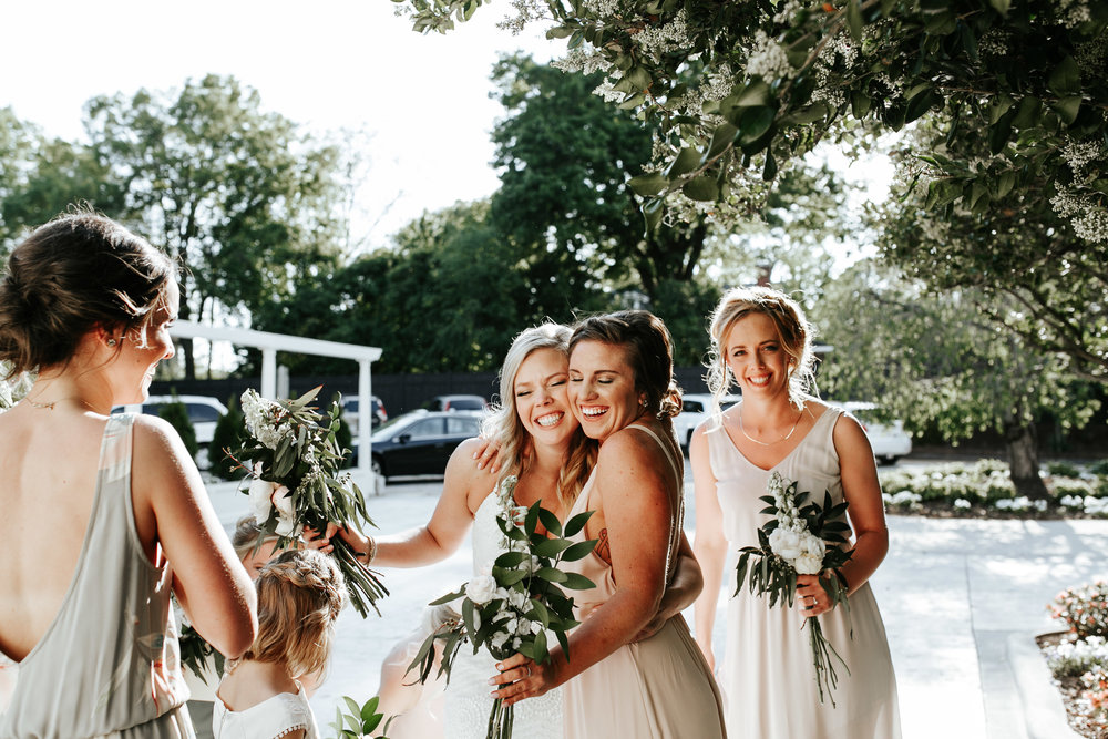 michellebrandonwedding-29.jpg