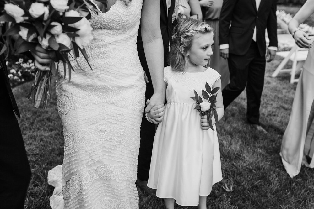 michellebrandonwedding-31.jpg