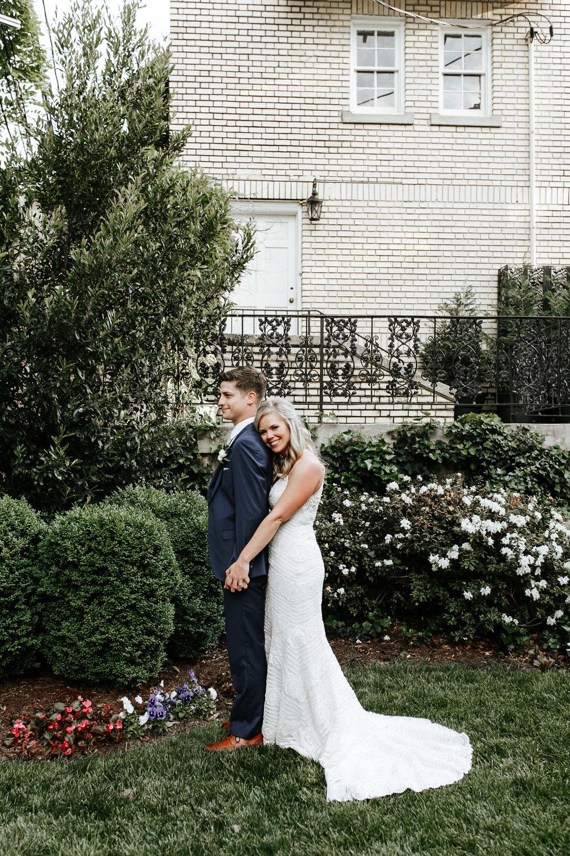 michellebrandonwedding-34.jpg
