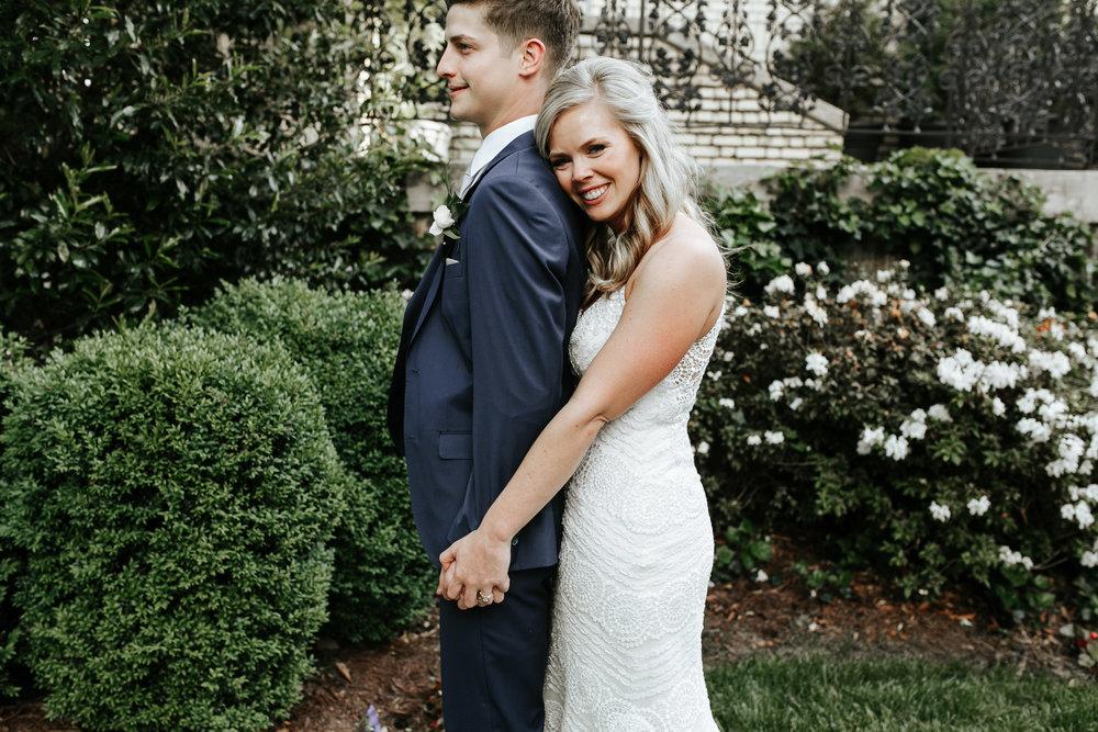 michellebrandonwedding-35.jpg