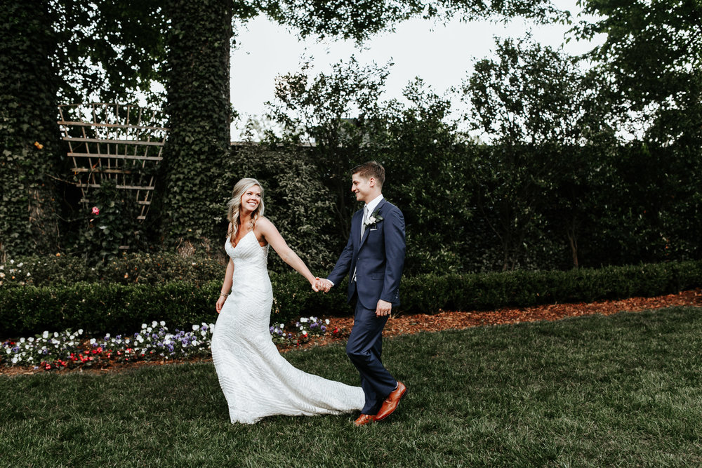michellebrandonwedding-44.jpg