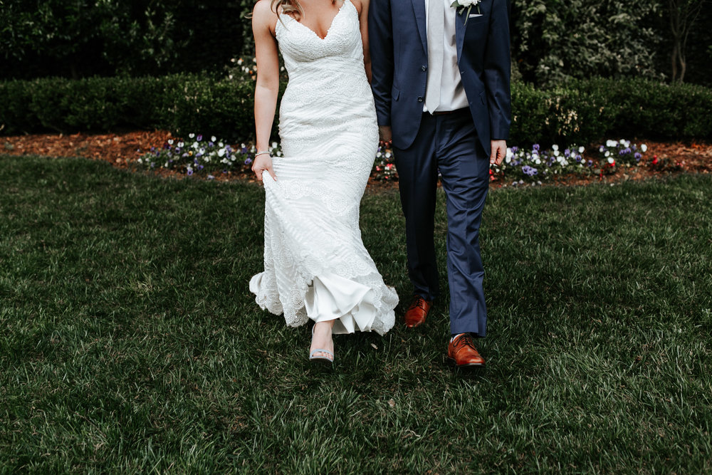 michellebrandonwedding-45.jpg