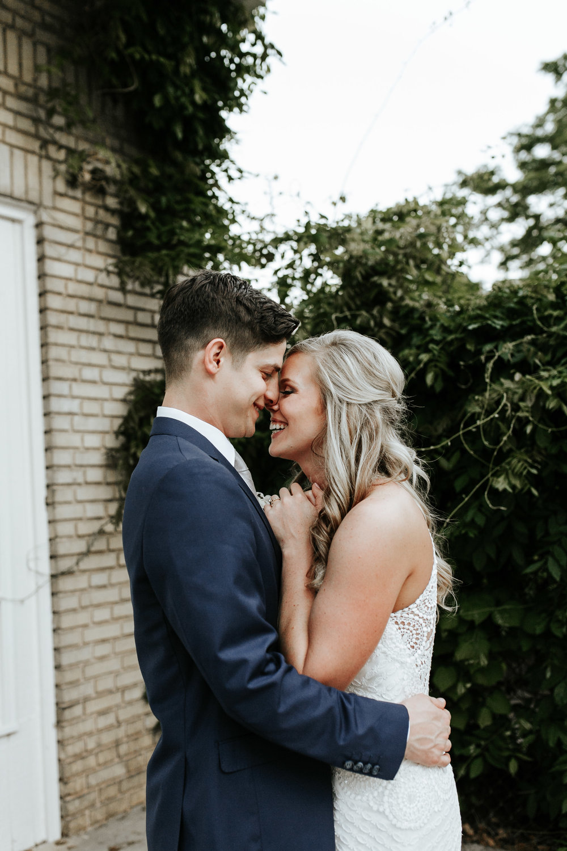 michellebrandonwedding-49.jpg