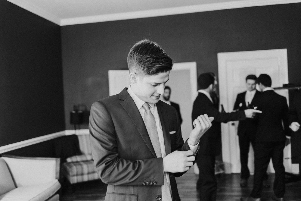 michellebrandonwedding-53.jpg