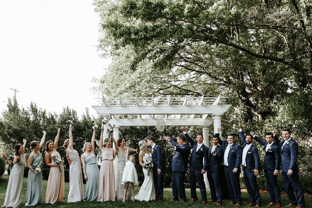 michellebrandonwedding-56.jpg