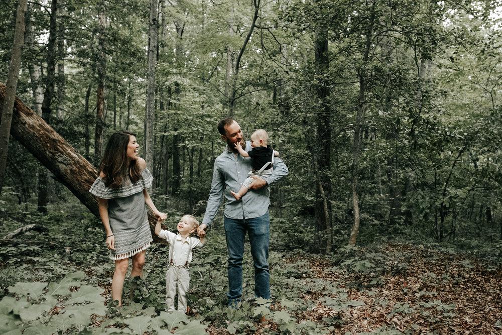 Warren Family Blog-2.jpg