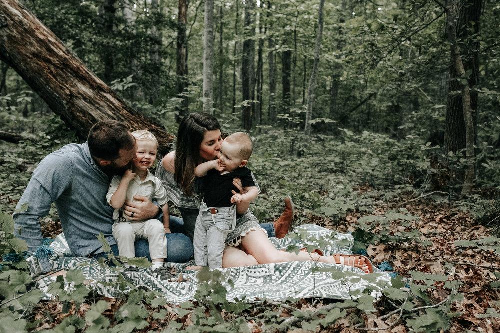 Warren Family Blog-9.jpg