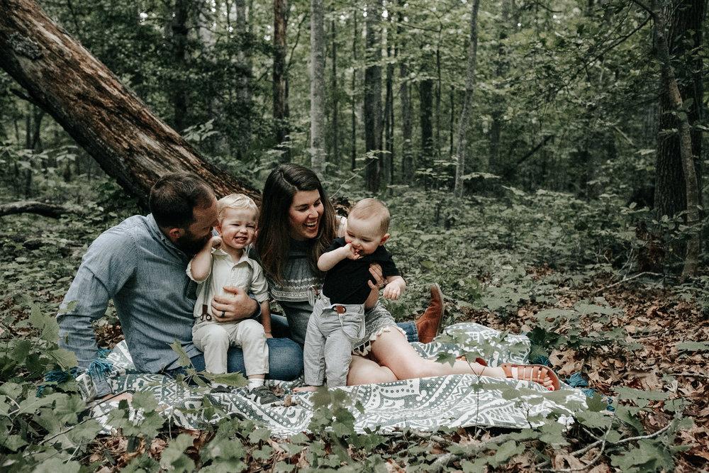 Warren Family Blog-10.jpg