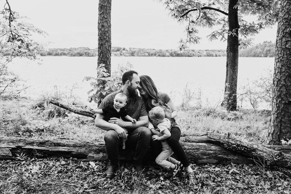 Warren Family Blog-14.jpg