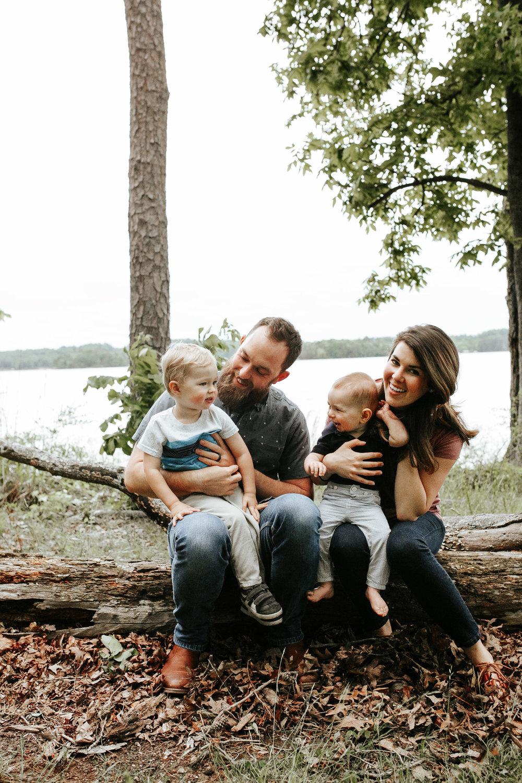 Warren Family Blog-15.jpg