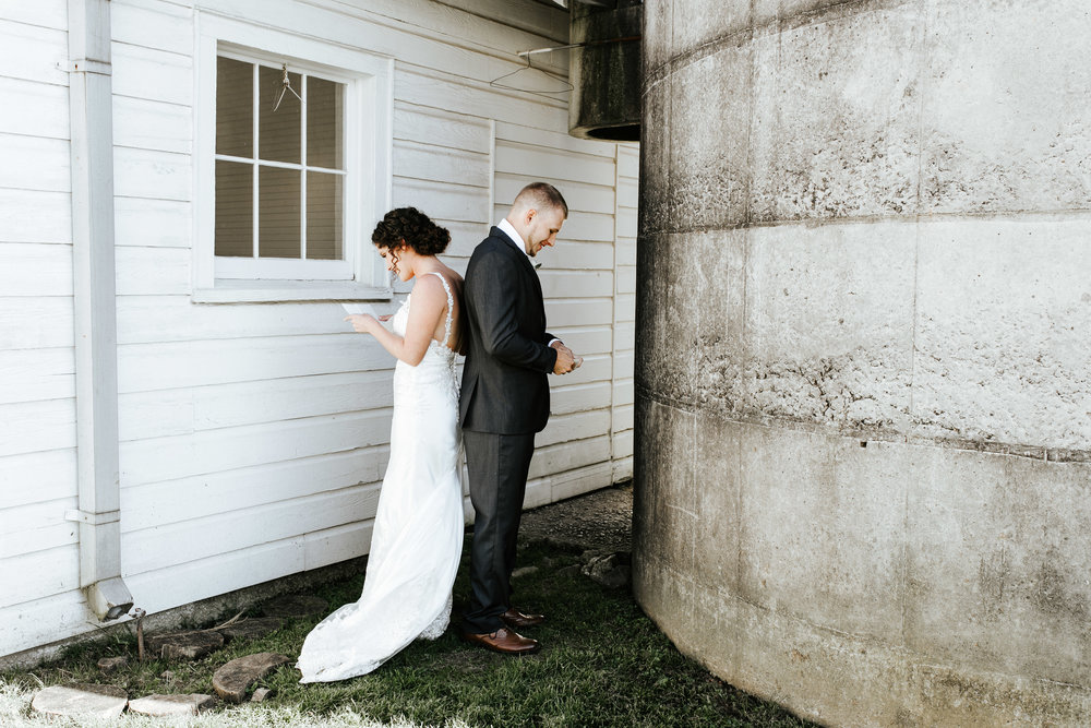rebeccabuddywedding-25.jpg