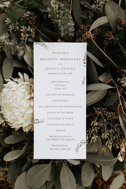 jessicabrandonwedding-5.jpg