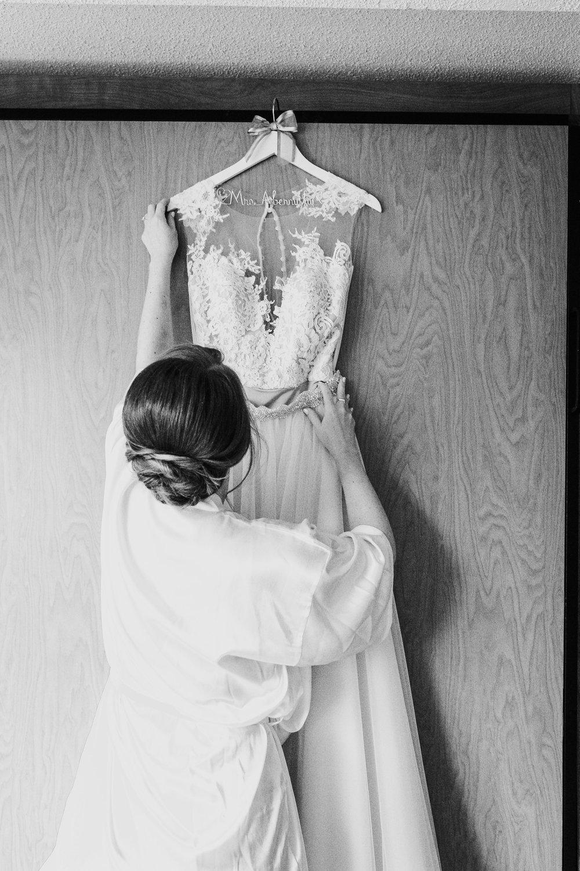 jessicabrandonwedding-12.jpg