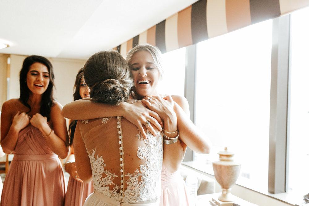jessicabrandonwedding-17.jpg