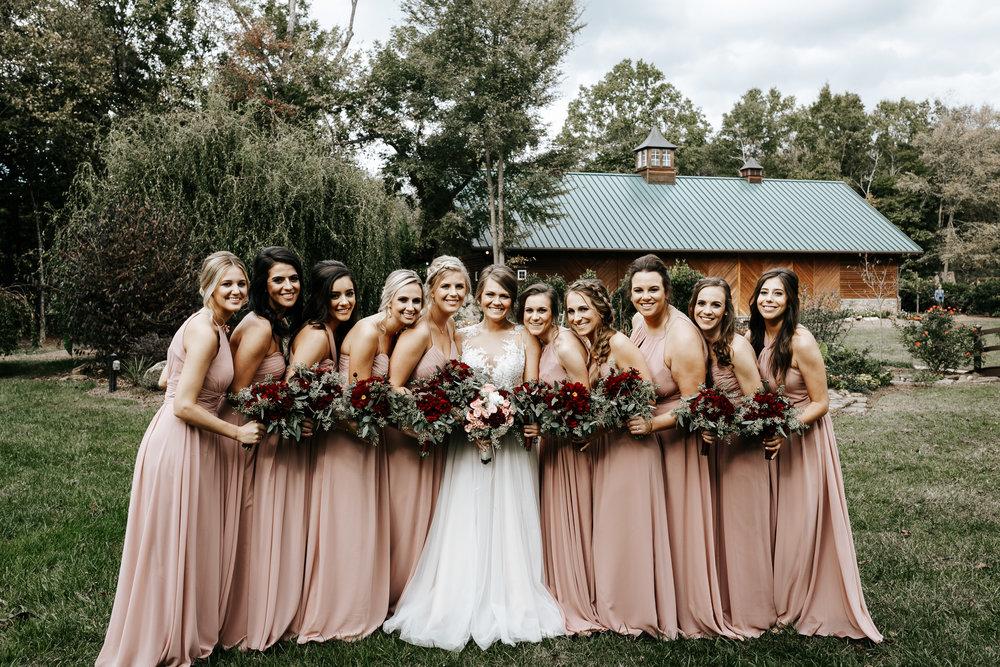 jessicabrandonwedding-19.jpg