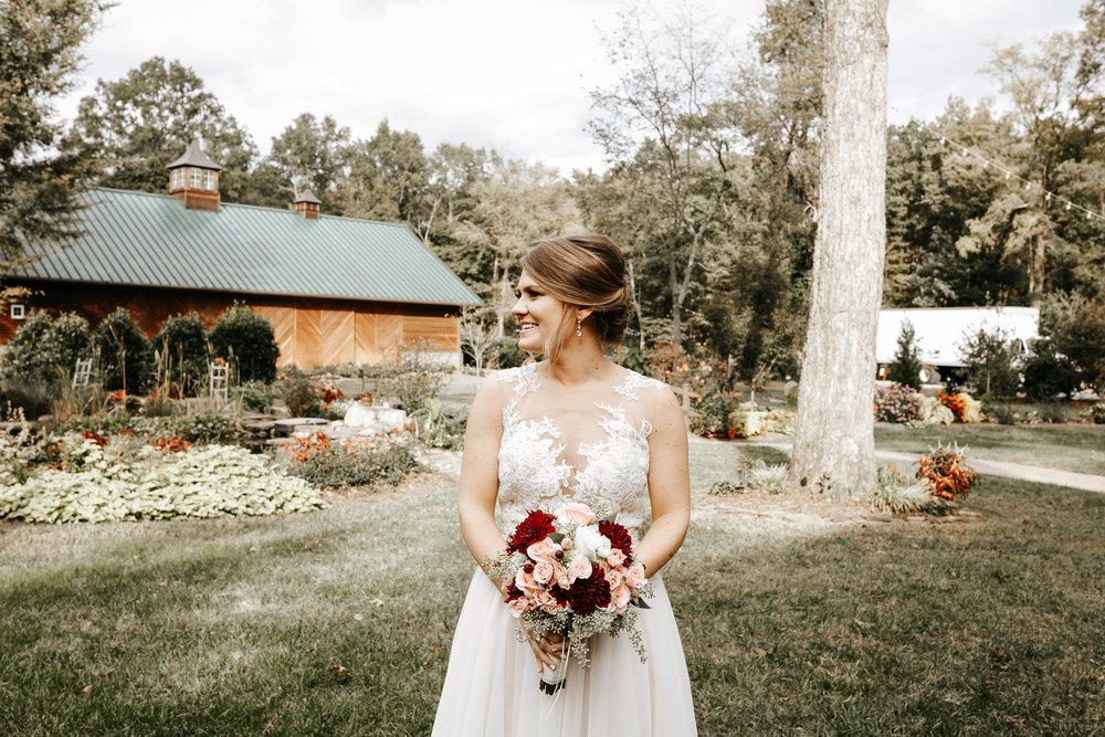 jessicabrandonwedding-22.jpg