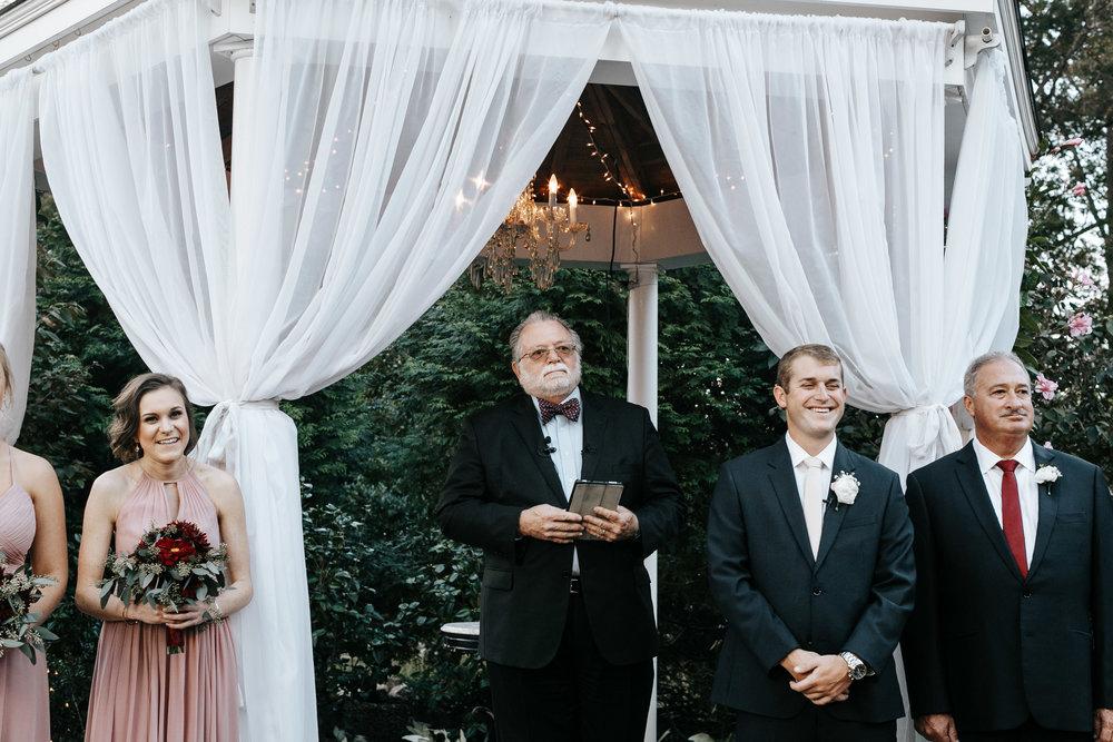 jessicabrandonwedding-31.jpg