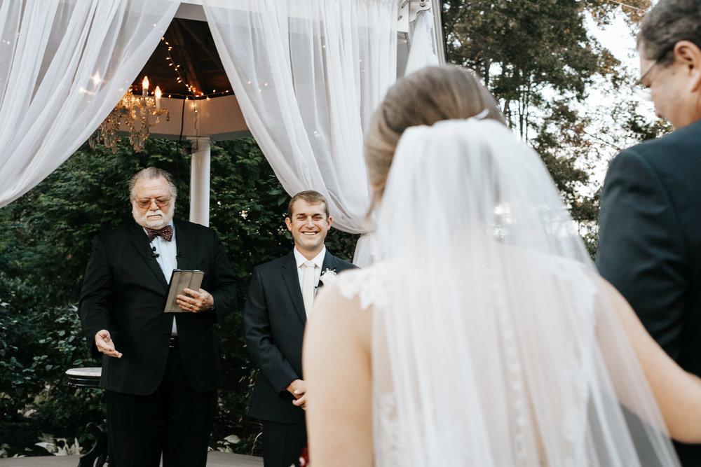 jessicabrandonwedding-34.jpg