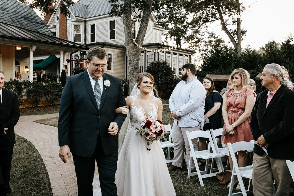 jessicabrandonwedding-33.jpg