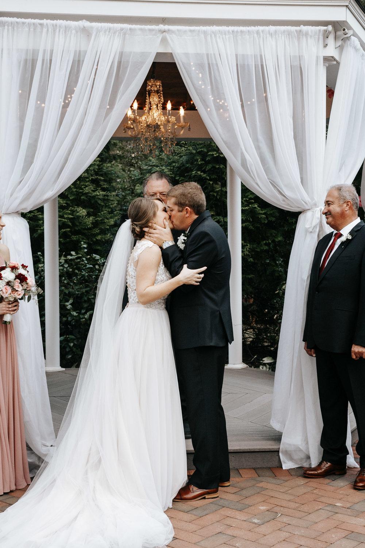 jessicabrandonwedding-39.jpg