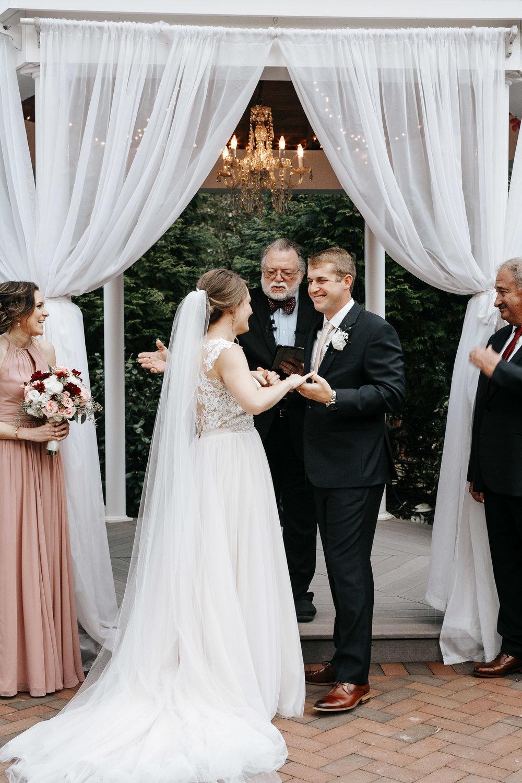 jessicabrandonwedding-40.jpg